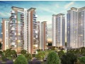 new-residential-in-noida-ace-starlit-sector-152-small-0