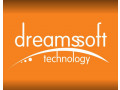 top-outsource-service-provider-in-jaipur-small-4