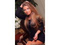 ultimate-jaipur-call-girls-service-for-fun-small-0