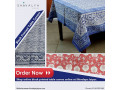 block-printed-table-covers-small-0
