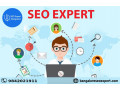 10-experience-in-seo-seo-services-in-bangalore-small-0